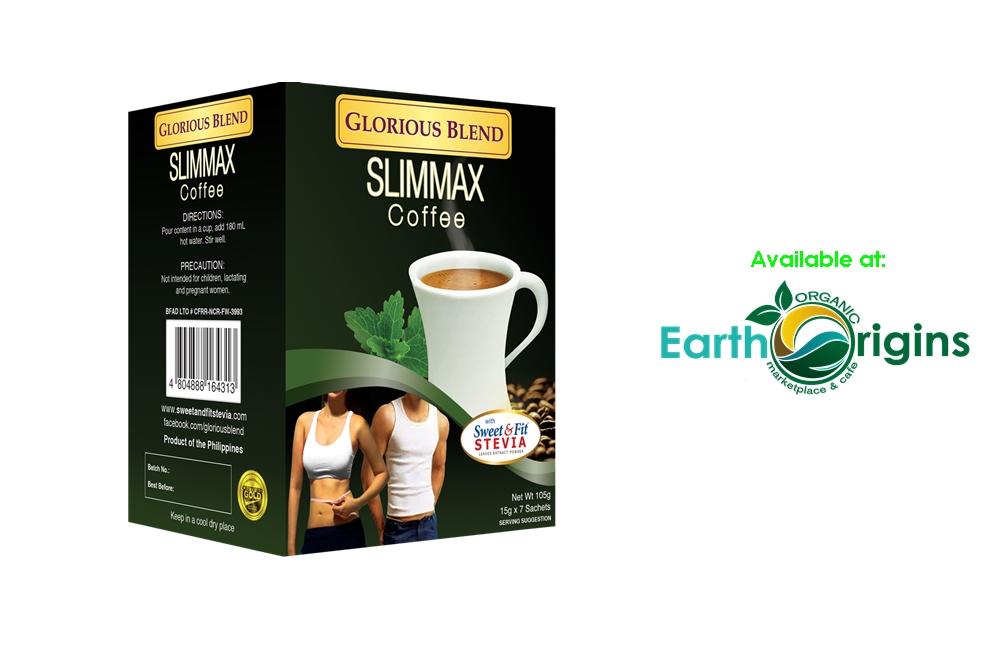 slimmax-coffee
