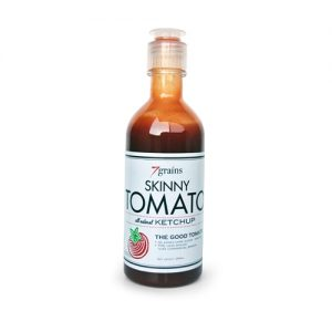 7-grains-tomato-ketchup