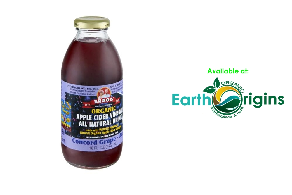bragg-organic-apple-cider-vinegar-all-natural-drink