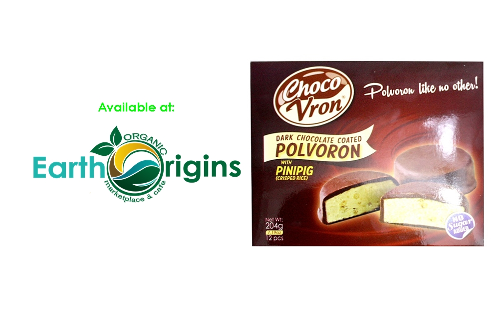 chocovron-dark-chocolate-polvoron