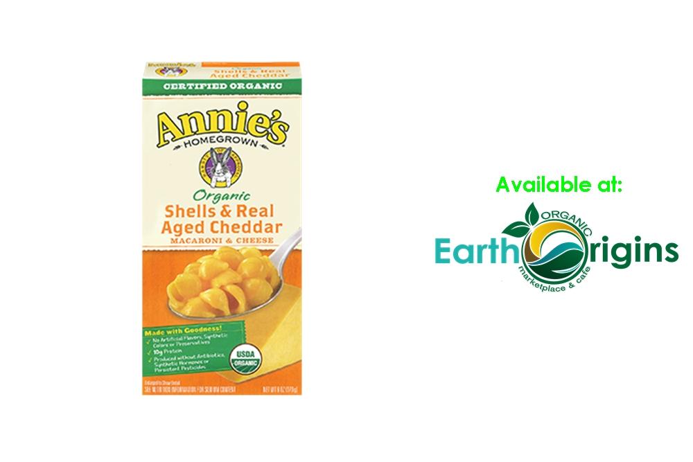 annie-homegrown-organic-shells-real-aged-cheddar