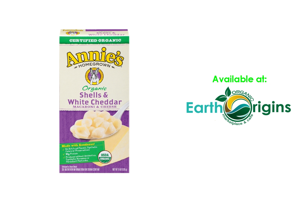 annie-homegrown-organic-shells-white-cheddar