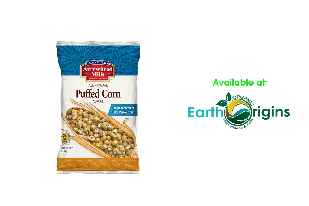 arrowhead-mills-all-natural-puffed-corn-cereal