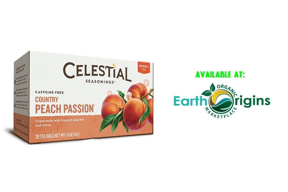 celestial-2