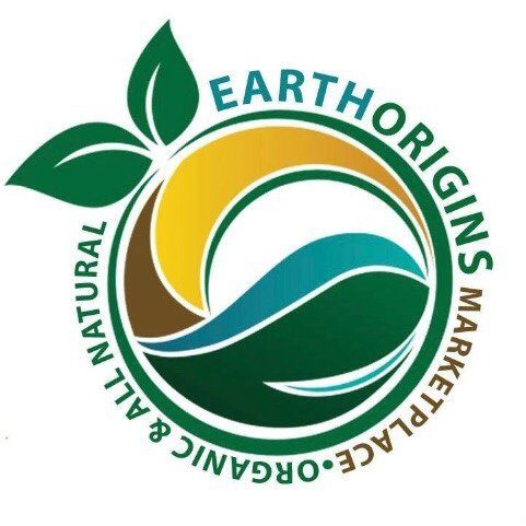 EarthOrigins
